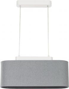 BOAT grey zwis S 6310 Nowodvorski Lighting
